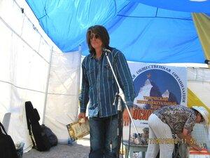 На фестивалях бардовских. Фото из ин-та. Фото Р. Тышечко (19).jpg
