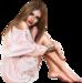 136821732_girl.png