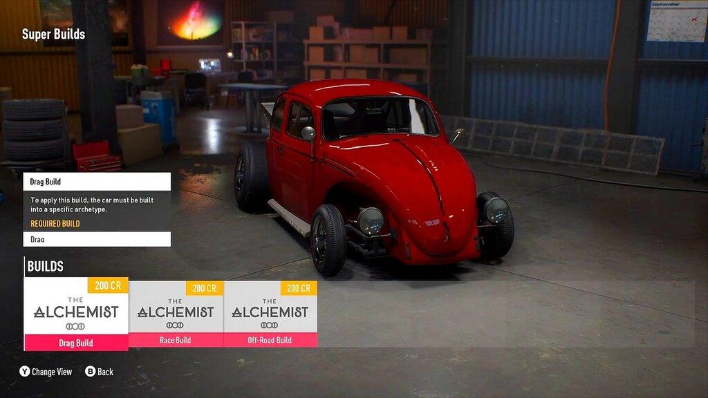 Volkswagen Beetle 03.jpg