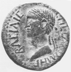 Salome_coin.jpg