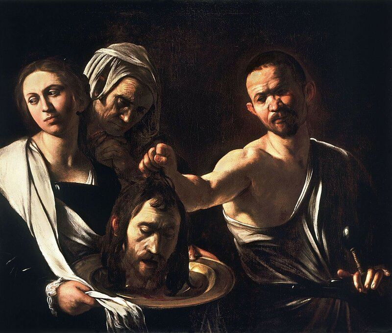 1204px-Salome_with_the_Head_of_John_the_Baptist-Caravaggio_(1610).jpg