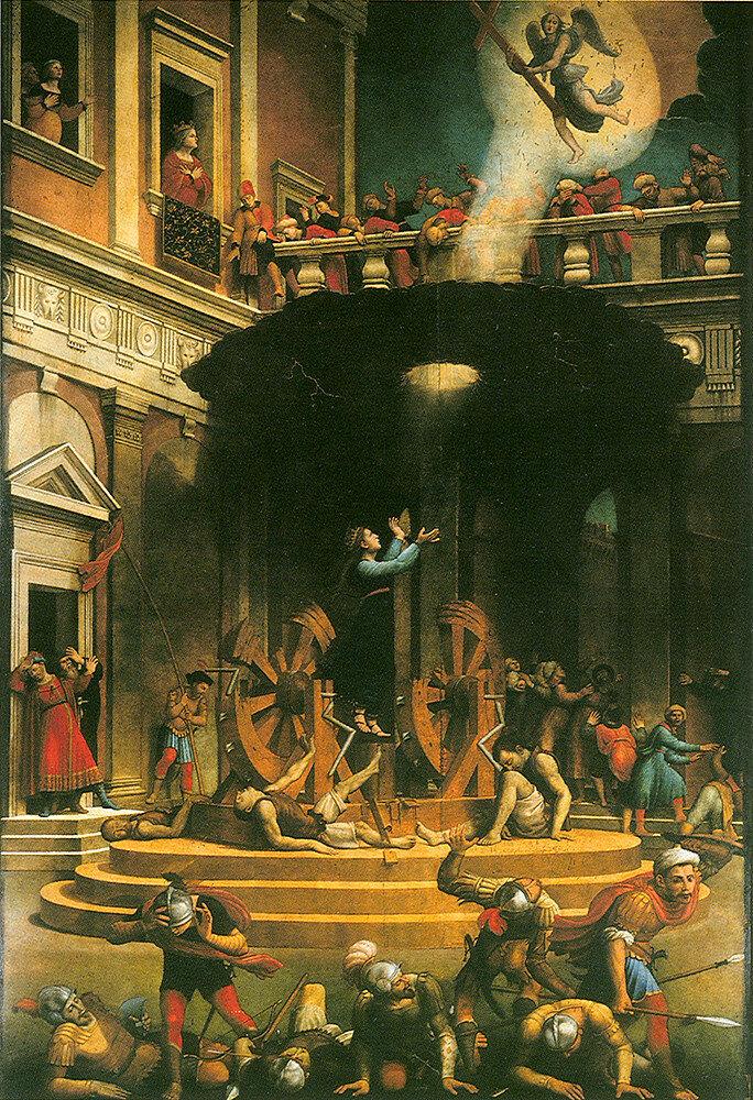 Martirio_di_santa_caterina_d'alessandria,_giuliano_bugiardini,_1530-1540,_santa_maria_novella (1).jpg