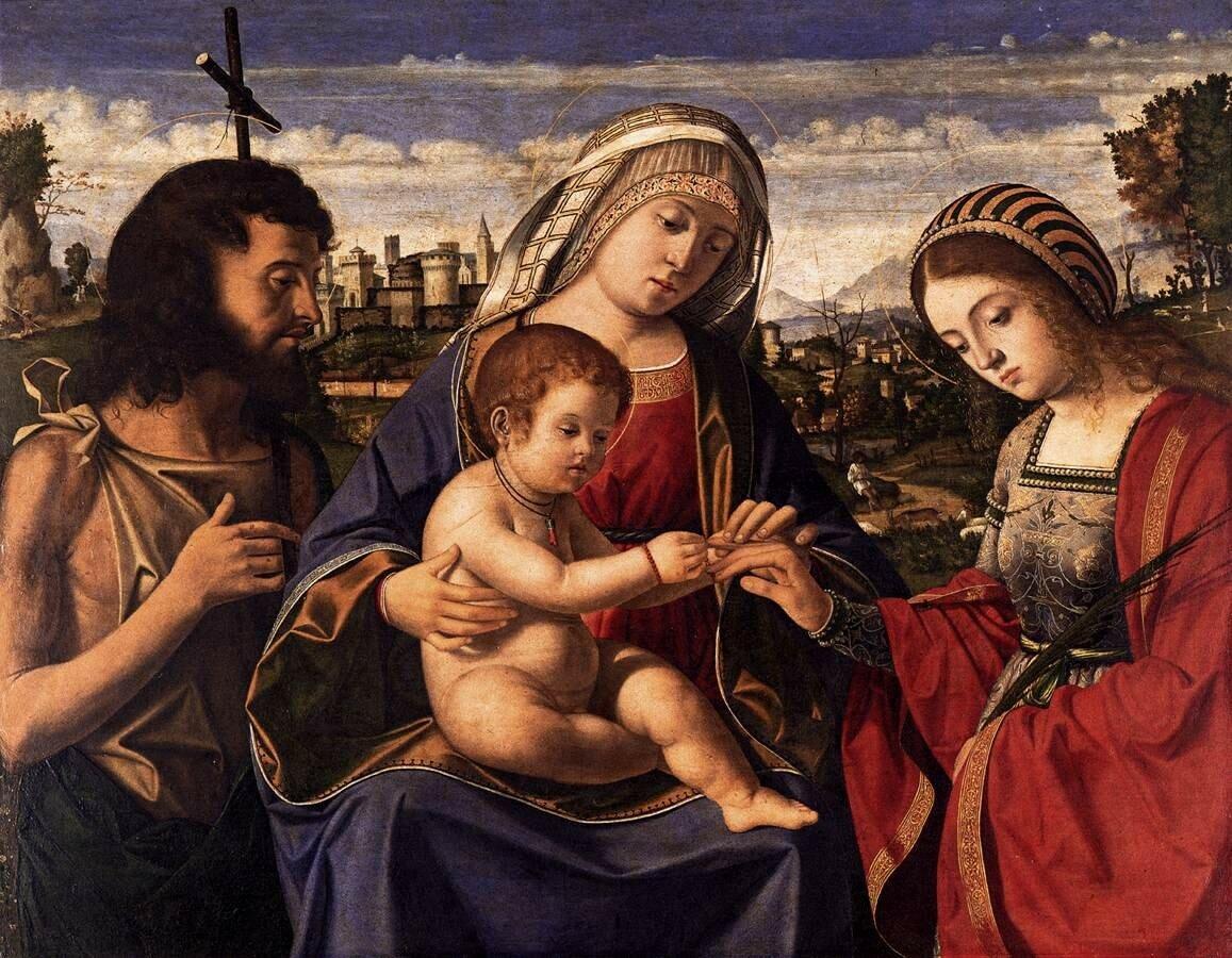 Andrea_Previtali_-_Mystic_Marriage_of_St_Catherine_-_WGA18403ок. 1505.jpg