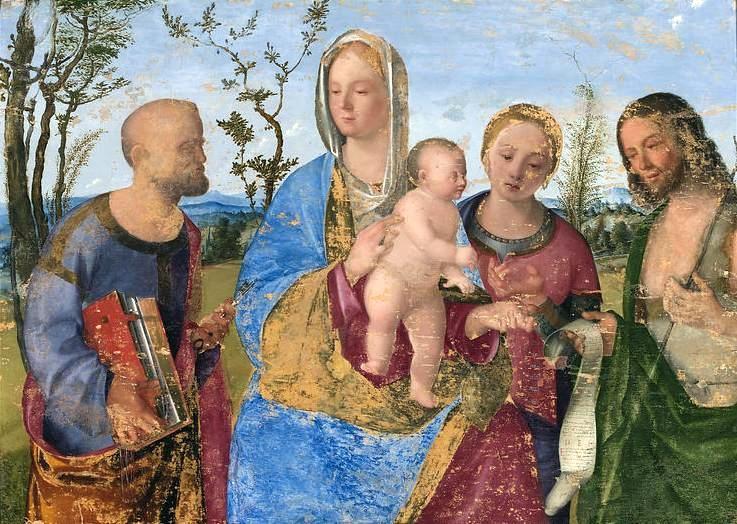 франческо биссоло между 1505-1525.jpg