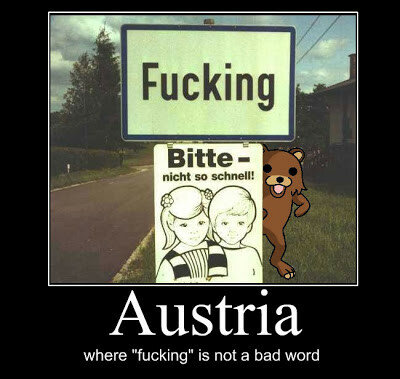 AustriaFucking.jpg