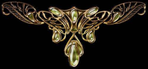 Victorian_jewelry_LyottaLZ.png