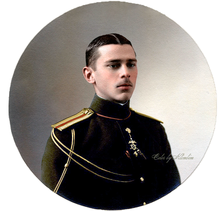 junker-of-the-nikolaevskoe-cavalry-school-russia-wwi.png