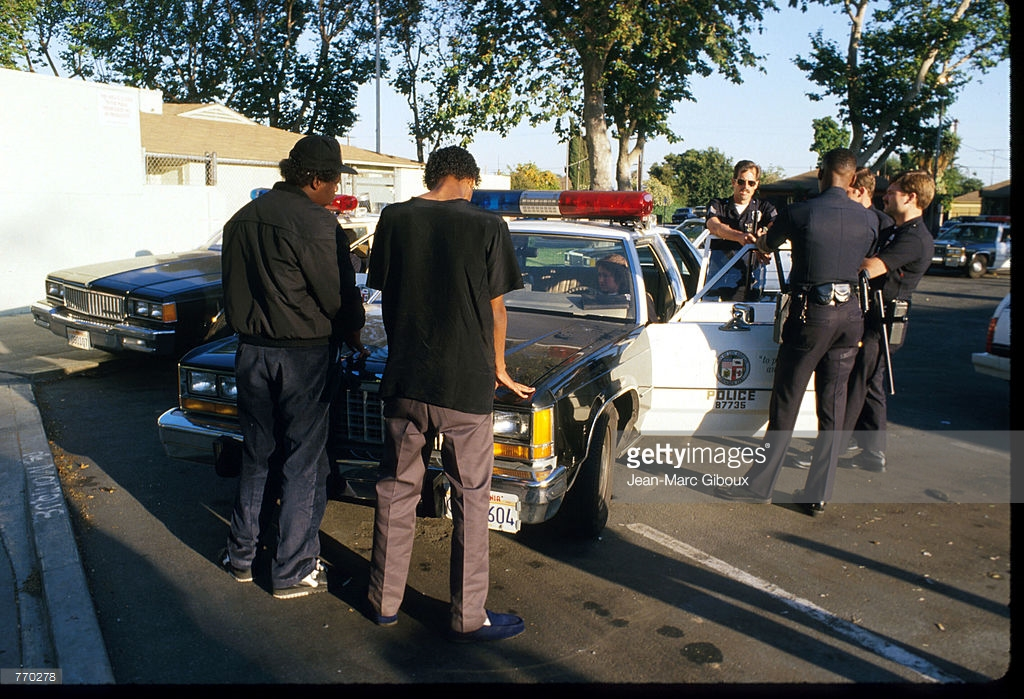 Полицаи. ( 70 фото ) gUyvWwW.jpg