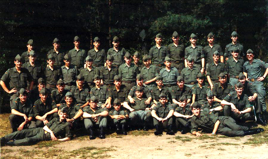 Bundeswehr-1985--1-ZUG_gr.jpg