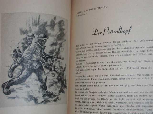 Bessel-Lorck+Kampf-an-der-Liza-Bericht-aus-dem-Einsatz-einer-Gebirgsdivision-22-6-20-10-1941 (1).jpg
