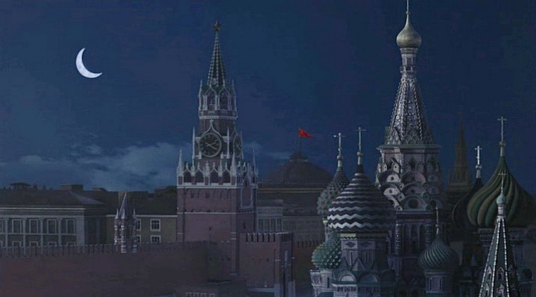 2003 - Шпион Зорге (Масахиро Синода).jpg