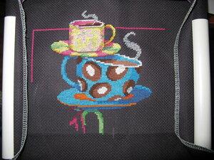 cups-5.JPG