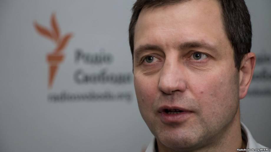 Россия втягивает Беларусь, Армению и Азербайджан в конфликте с Украиной – Бадрак
