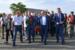 Возложение цветов к памятной стеле музейного мемориального комплекса 35-я береговая батарея, 18.08.17.png