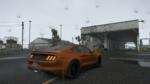 raindrop drop top