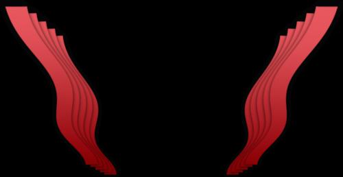 фигурка 3.png