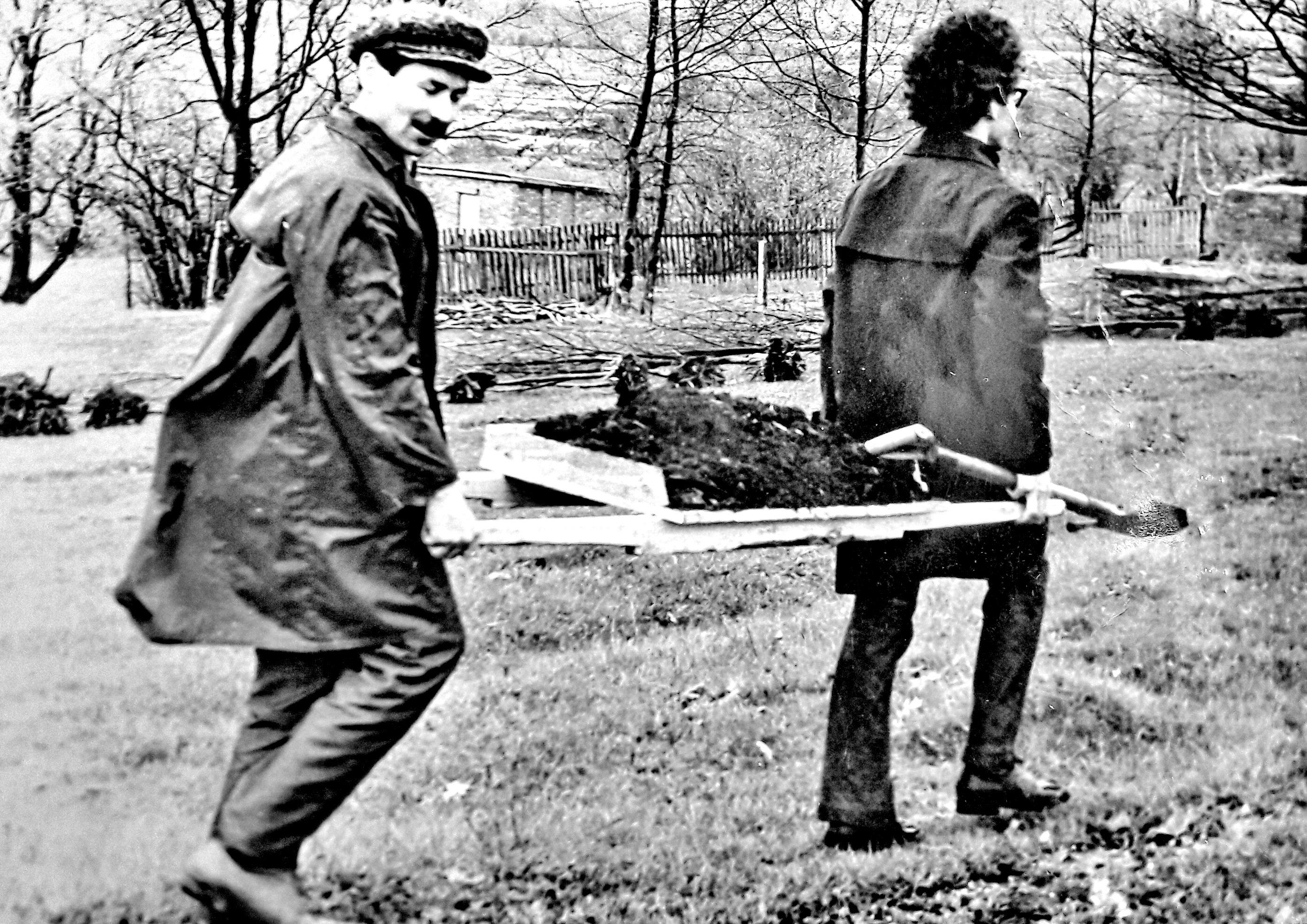 70-е ГОДЫ ДВАДЦАТОГО СТОЛЕТИЯ.jpg