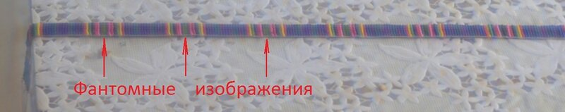 https://img-fotki.yandex.ru/get/230858/158289418.446/0_17f760_4dcae671_XL.jpg