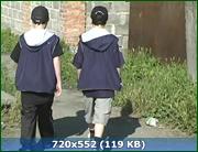 http//img-fotki.yandex.ru/get/230858/170664692.16c/0_194cdf_e6d6feb0_orig.png