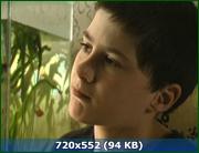 http//img-fotki.yandex.ru/get/230858/170664692.16d/0_194cfe_3a6b1a34_orig.png