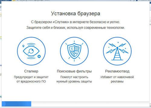 https://img-fotki.yandex.ru/get/230858/17100819.d/0_b7951_29d785bd_L.jpg