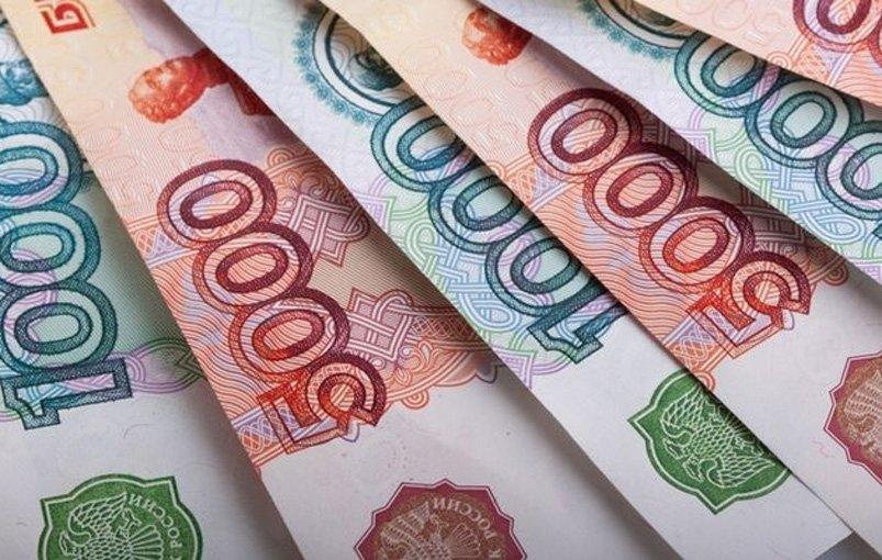 Немецкие журналисты вшоке отроста экономики России