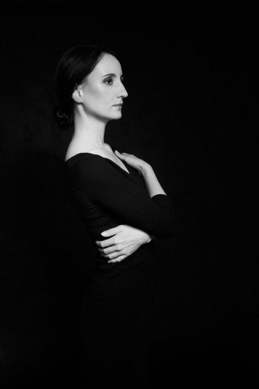 Natalia50.jpg