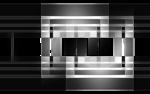 0_f3573_d00fbdf9_orig.png