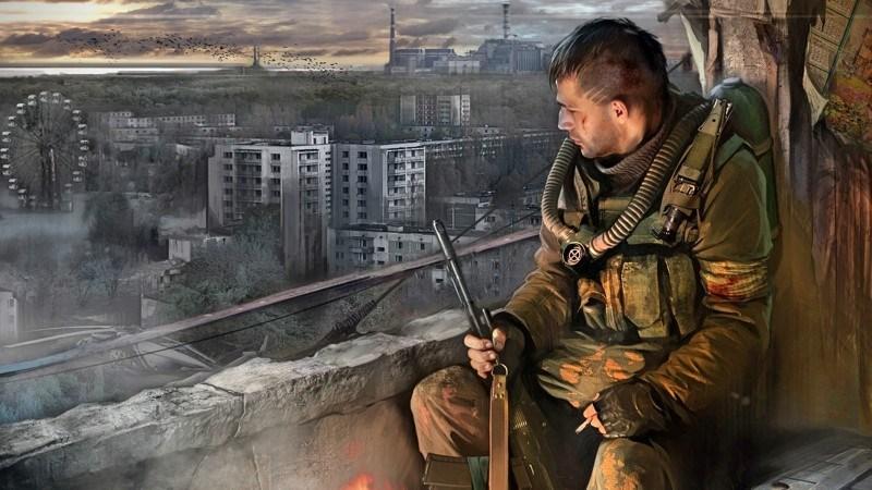 Откровения офицера ГРУ: 10 советов, как выжить во время войны (11 фото)