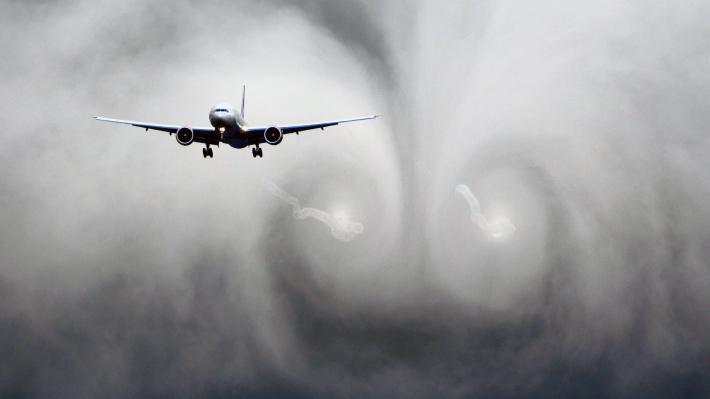 Пострадавшие наборту самолёта Москва-Бангкок получат компенсации