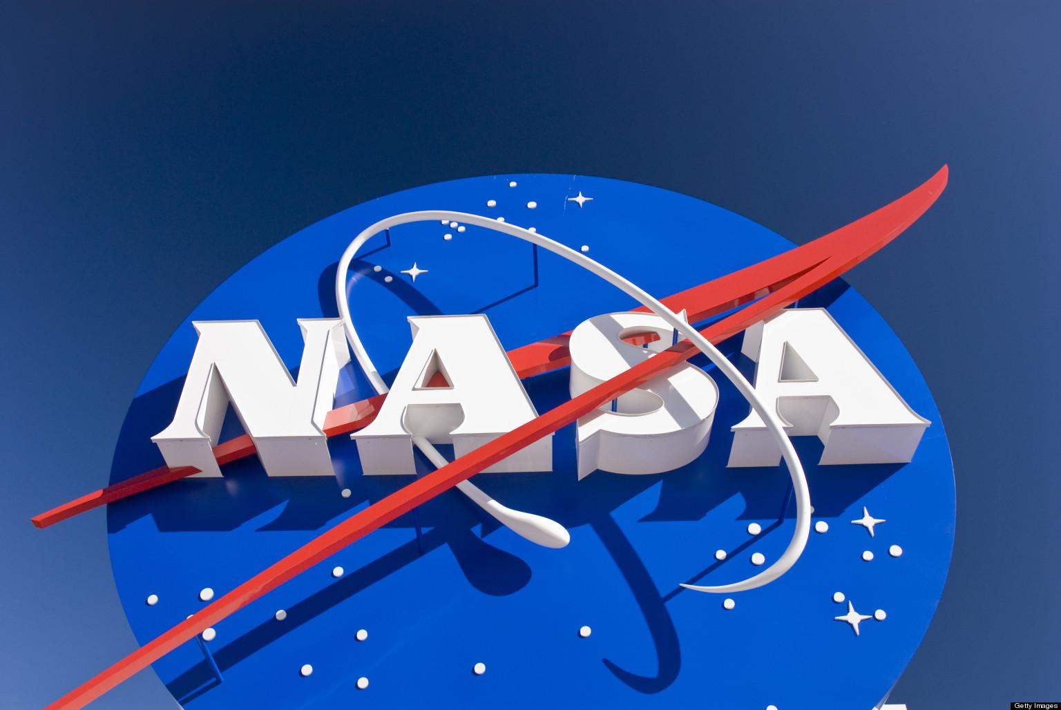 Уфологи раскрыли все секреты, которые NASA скрывает отчеловечества