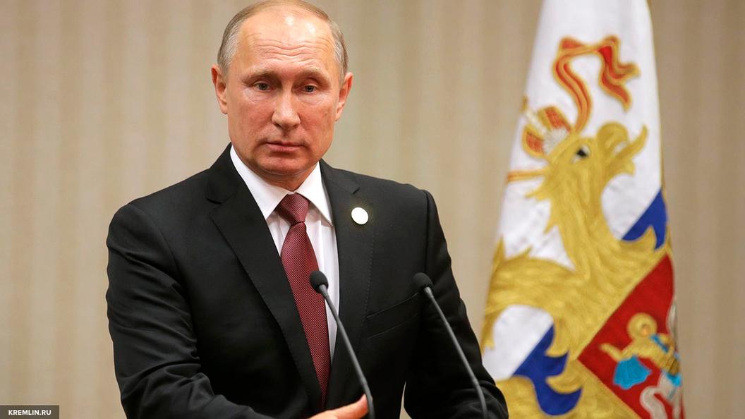 «Газпром» привлечет партнера для работ наЯмале