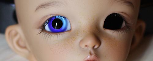 12 мм двухцветные сине-голубые.jpg