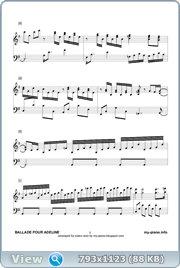 Ноты песен Франка Дюваля 0_307109_c99faca6_orig