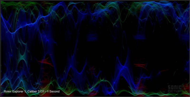 Звук - Page 3 0_31b17d_4827b4_orig