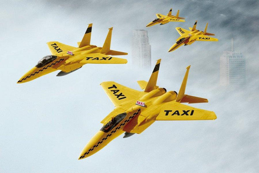 1306790154_taksi.jpg