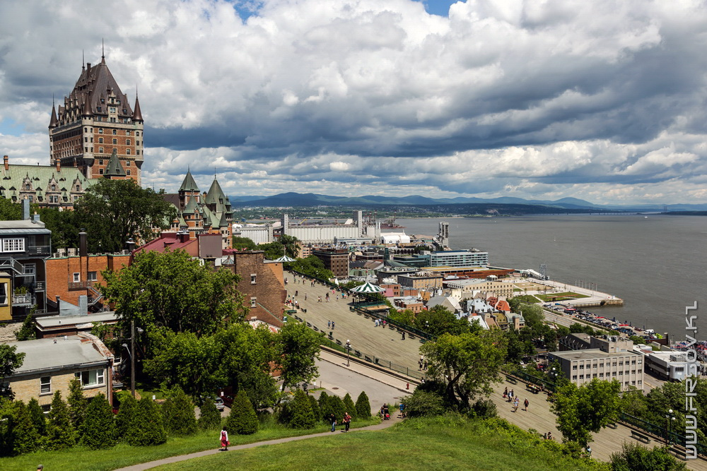 Quebec (21).jpg
