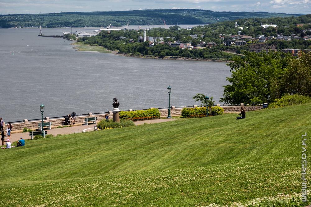 Quebec (24).jpg