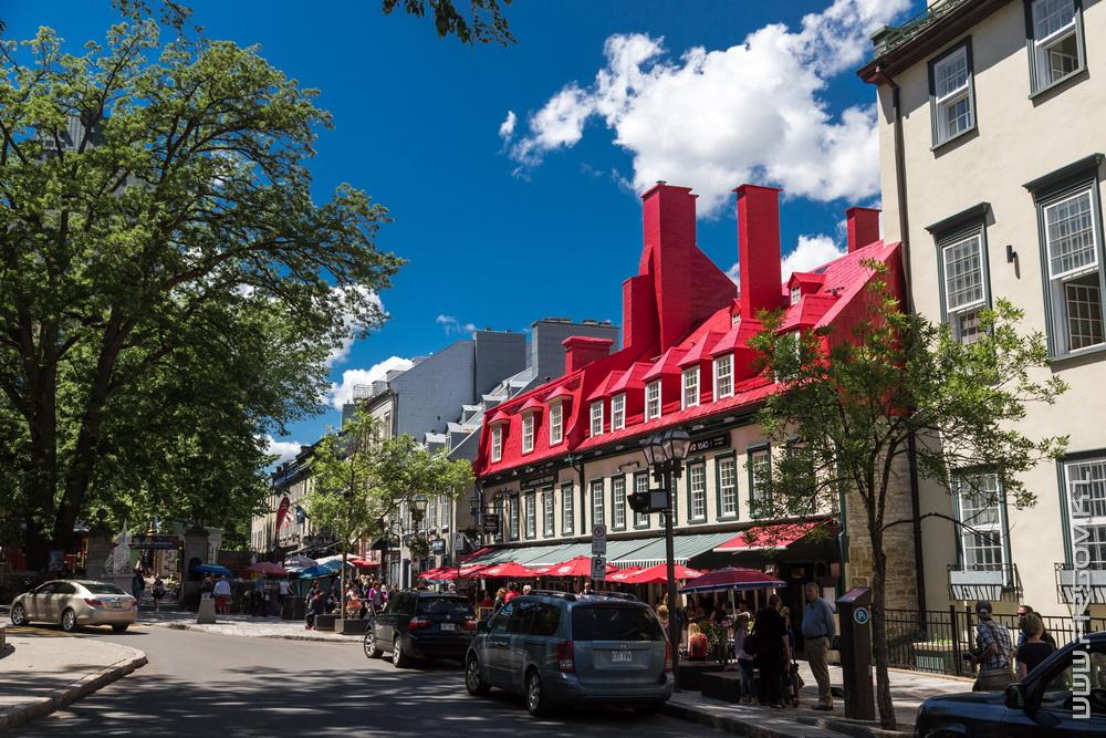 Quebec (44).jpg