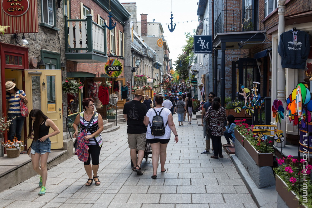 Quebec (47).jpg
