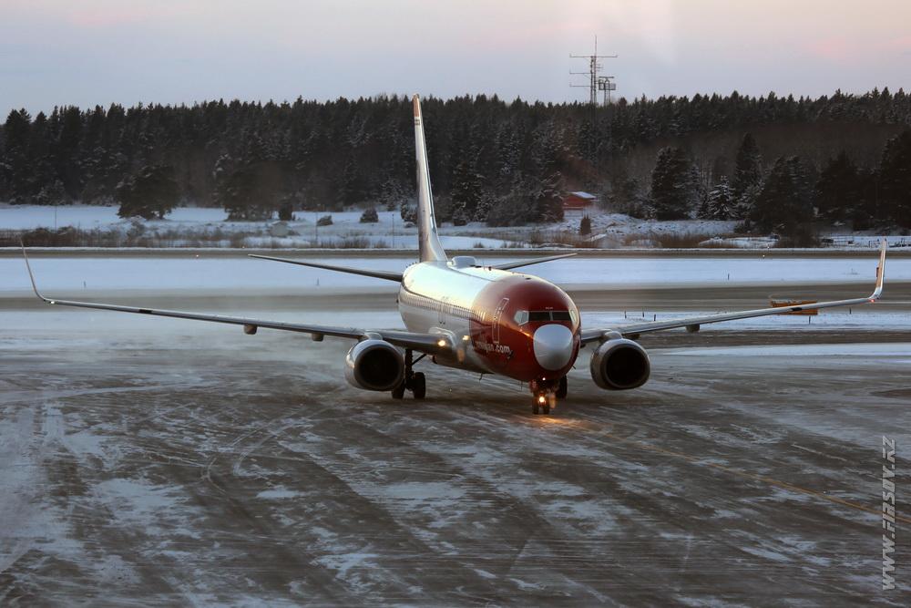 B-737_LN-NOP_Norwegian_Air_Shuttle_2_ARN.JPG