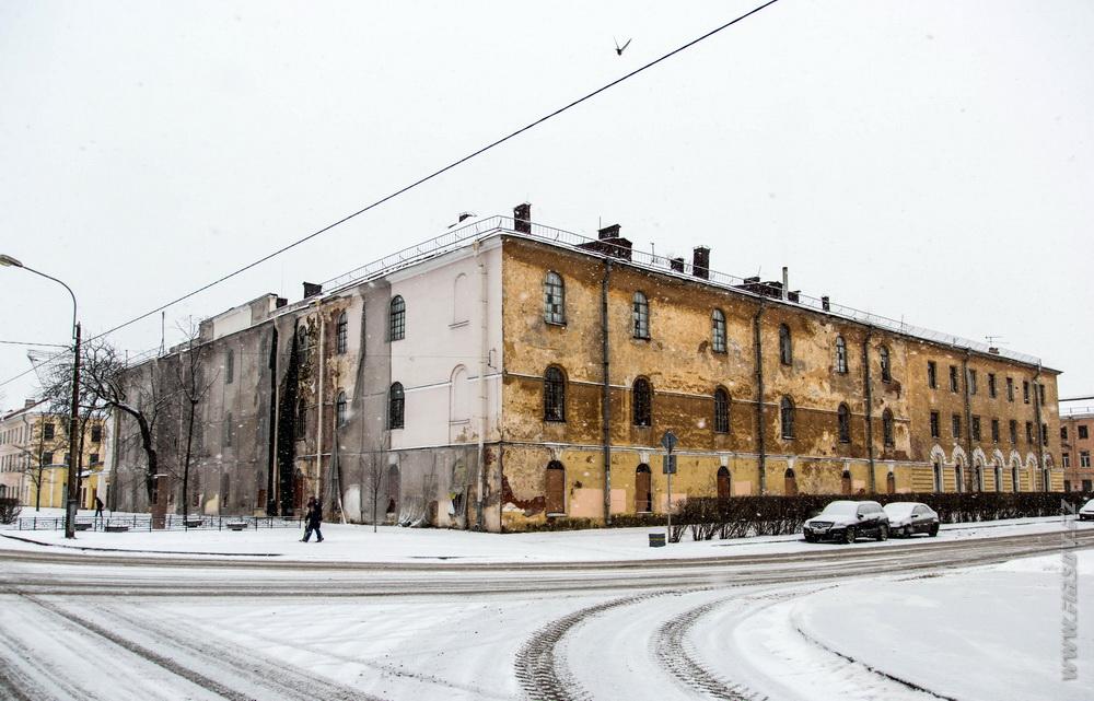 Kronstadt 19.JPG