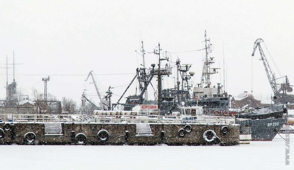 Kronstadt 27.JPG