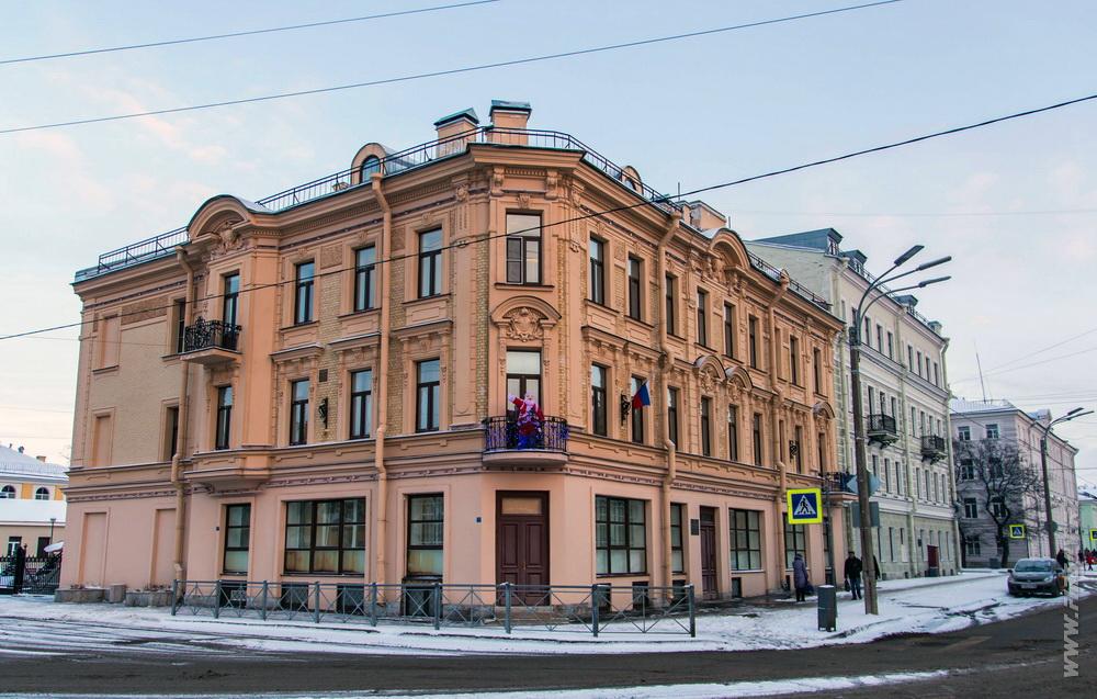 Kronstadt 61.JPG