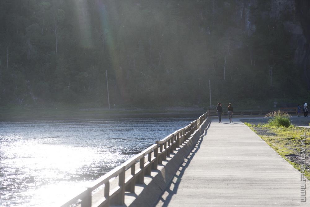 Montmorency Falls (17).jpg