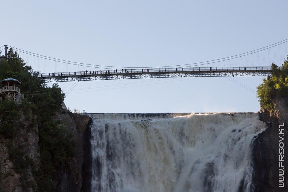 Montmorency Falls (20).jpg