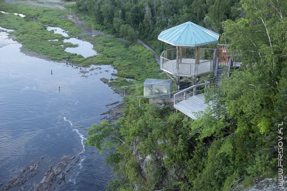 Montmorency Falls (32).jpg