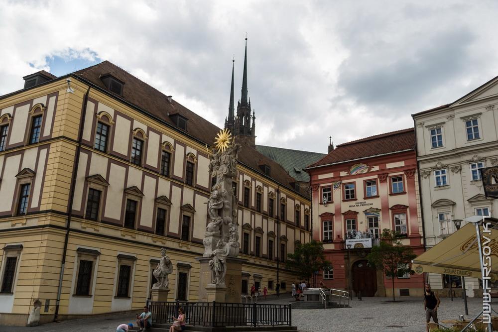 Brno 8.jpg