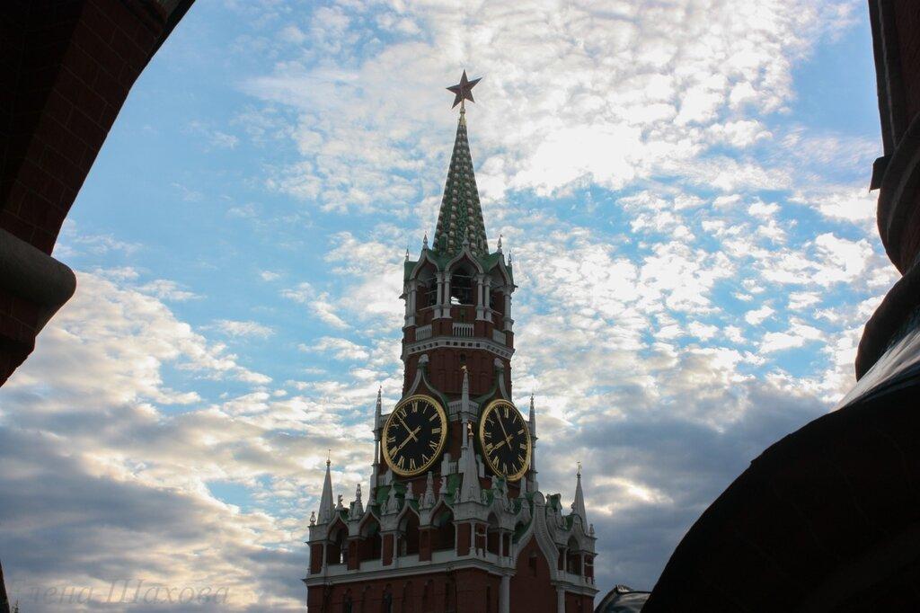 Покровский собор_-8.jpg