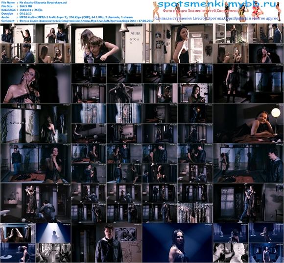 http://img-fotki.yandex.ru/get/230858/340462013.414/0_42a737_64d8ac6b_orig.jpg
